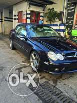 Clk350 for sale