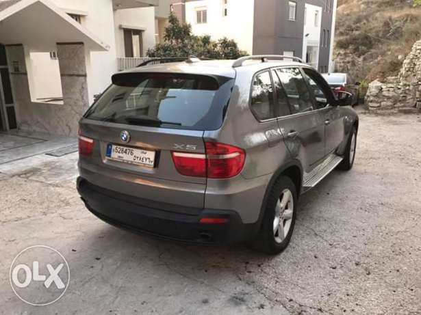 BMW for sale بعلبك -  2