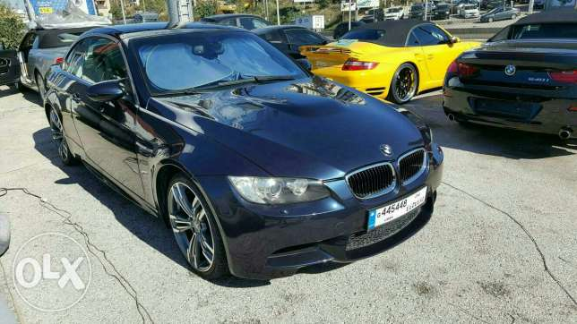Bmw 328 look m3 original kit m3 covertible f1 fuĺl stop 2012 warantie