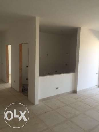 New apartment in Himlaya, Metn. ضهر الصوان -  7