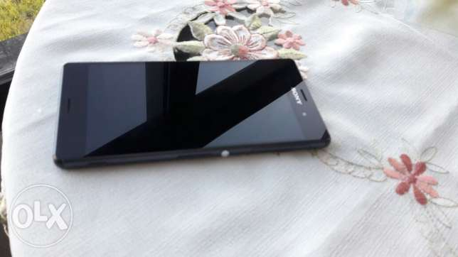Sony xperia z3 excellent condition عاليه -  7