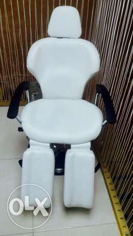 make up chair brand new