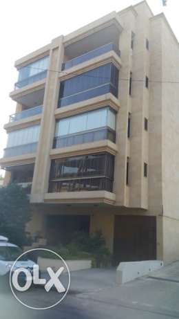 200m Apartment for Rent in Jnah