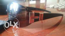 Pirelli Sunglasses Original