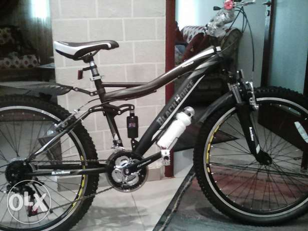 3 bikes only 555 usd never used