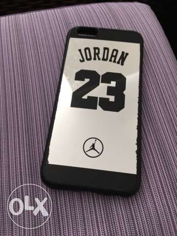 Iphone case for 6s or 6
