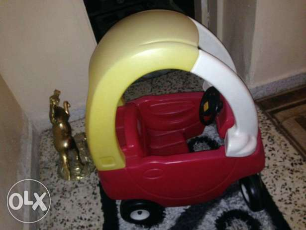 indoor car in good condition pick up tari2 lmatar