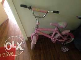 bicycle for kids for sale
