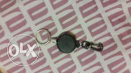 Key chain yoyo for 5000 LL only