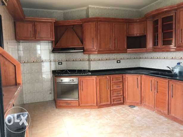 like new apartment for rent