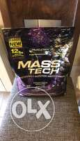 mass gainer for sale