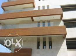 Special offer: 300 sqm apartment for sale in Baabda