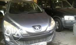 Peugeot for ssale