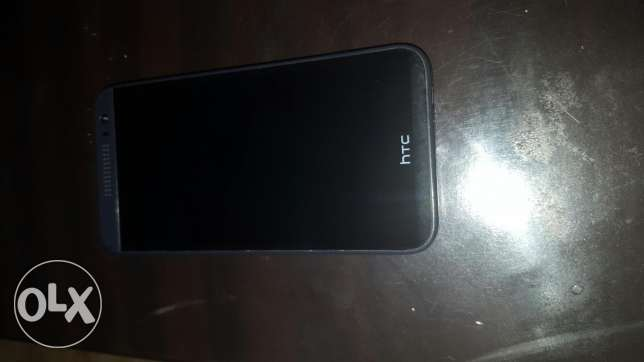 For sale htc بوشرية -  2