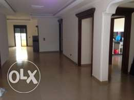 157 m2 Apartment for Sale in Zgharta