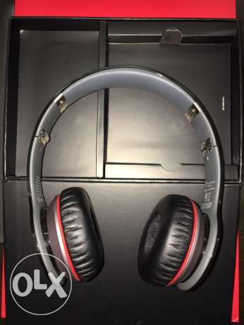Beats Wireless حازمية -  2