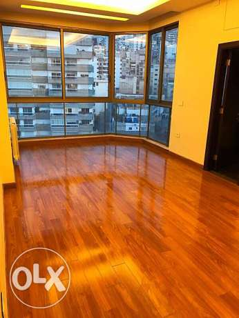 New Luxurious apartment in jal el dib