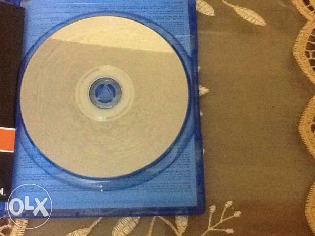 ps4 cd call of duty black ops 3 for sale or trade bfaddil sale حارة حريك -  3