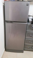 Kitchen appliances for sale. well-known brands. EXCELLENT condition
