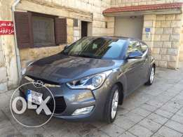 Hyundai Car for sale