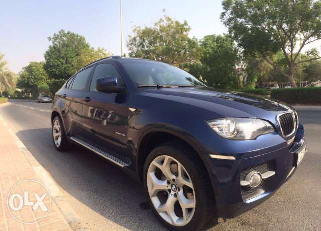 x6 for sale special price