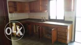 3 bedroom Appartment for rent Bir hassan
