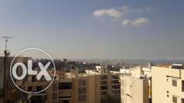 Brand new apartment for sale in Louaize (near Jamhour)