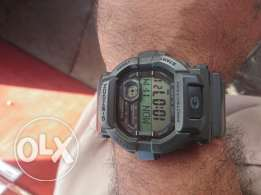 G-SHOCK original for sale or trade on cell phones