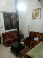 House for rent in souk el garib near balamand university