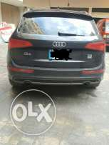 Audi car for sale
