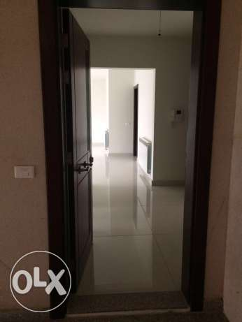 appartement for sale in hazmieh (new martakla)