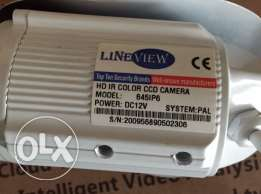 ip cam 2 MP very good quality
