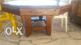 Rustic Table for sale