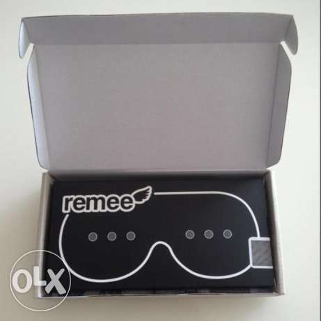 Original Remee Luccid Dream from netherland