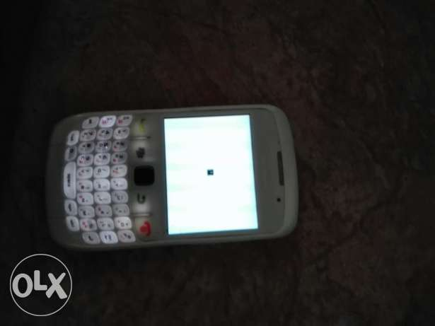 BLACK BERRY FOR SALE