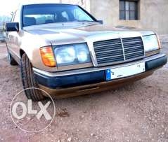 For sale or trade Mercedes-benz