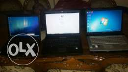 For sale toshiba hp acer for mor info wats app