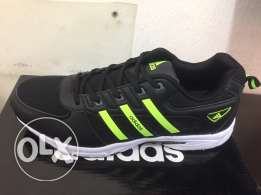 Adidas shoes for big sizes