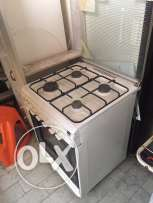 Used Oven