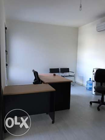 office for rent in saifi downtown beirut