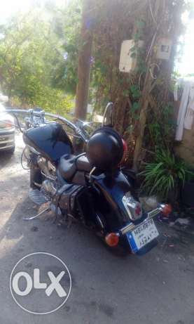 steed for sale غدير -  3