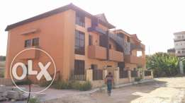 Triplex for SALE