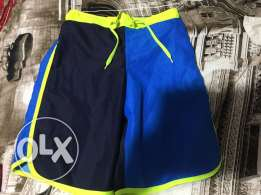 Swiming Shorts for Kids ( 13-15 years )