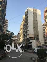 Apartment for sale in Tripoli, Abou Samra