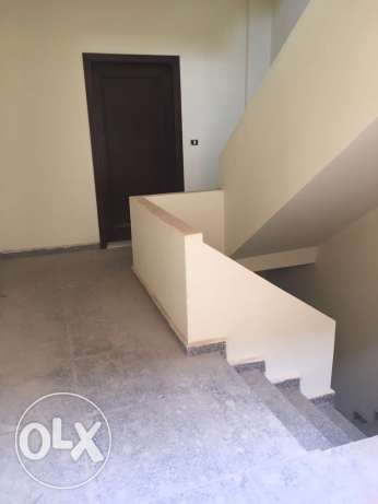 apartments for sale in dahr el ain-koura الكورة -  3