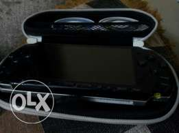 selling PSP