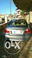 BMW 325 very clean 2006