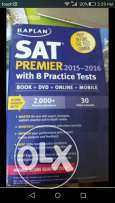 sat book for sale