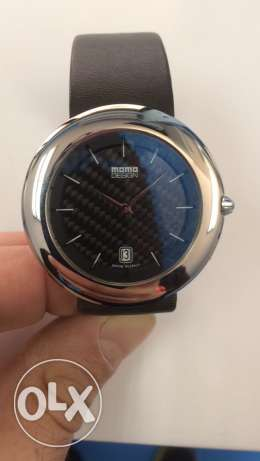 momo watch for sale
