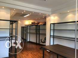 Shop for sale in ZALKA